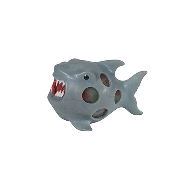 SHARK BEAD BUDDY